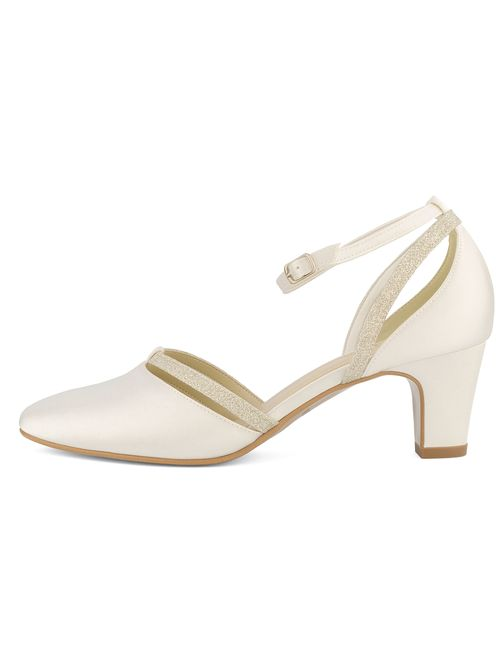 assets/images/9/LUNA-AVALIA-bridal-shoes_%281%29-2d6fd7cd.jpg